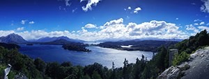 Barriloche_pan